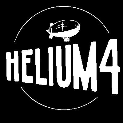 Helium 4