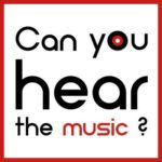 Can You Heat The Music