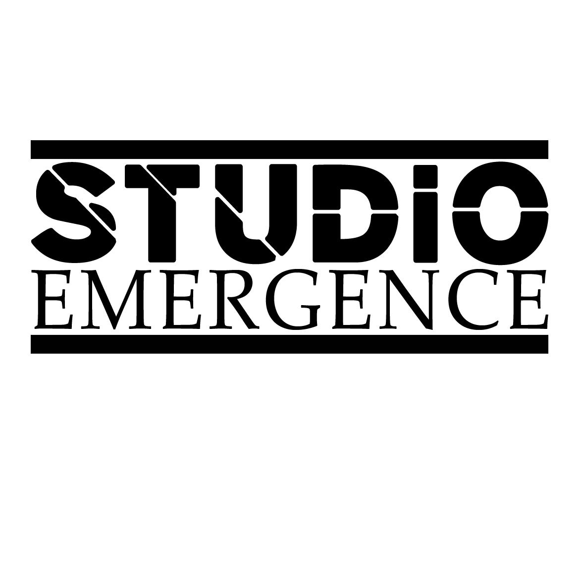 Studio Emergence logo