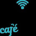 Social Music Café logo