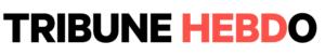 Tribune Hebdo