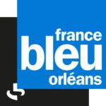 logo_francebleu_orleans