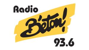 radio_beton